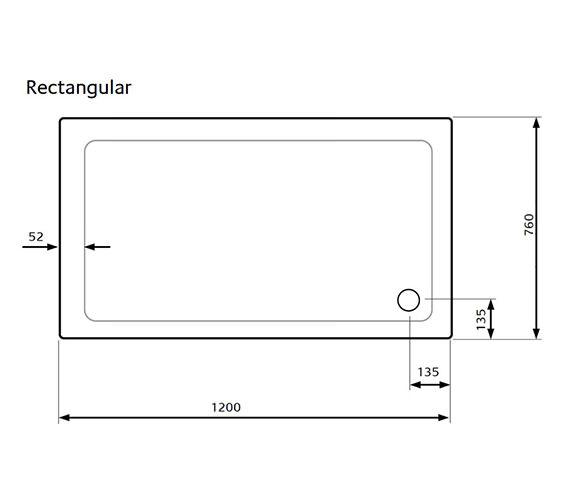 Technical drawing QS-V28022 / AATR8070