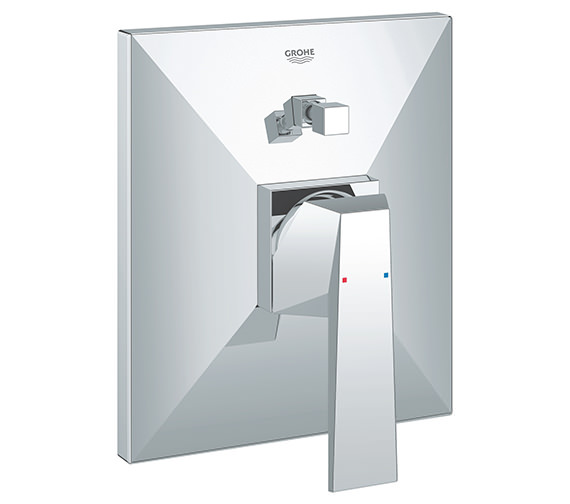Additional image of Grohe  19789000