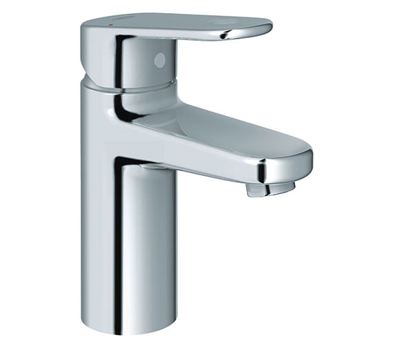 Additional image of Grohe  3316320L