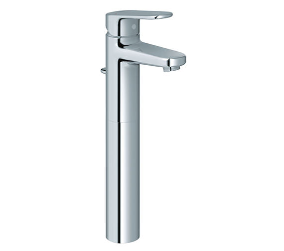 Additional image for QS-V28447 Grohe - 32612002