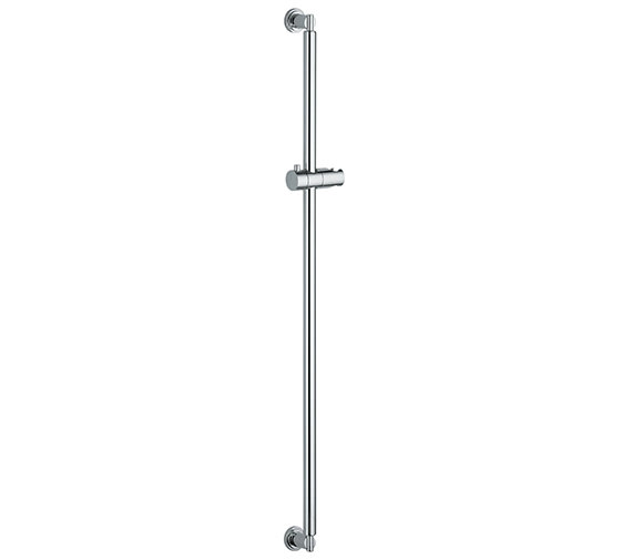 Additional image of Grohe  28580000