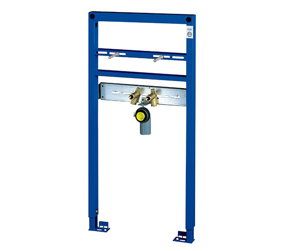 Grohe Rapid SL 1.0m Bracket For Basin - 38541000