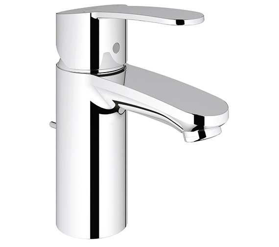Additional image of Grohe  3246820L