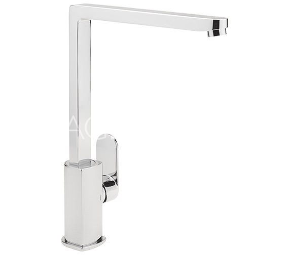 Sagittarius Metro Side Lever Kitchen Sink Mixer Tap