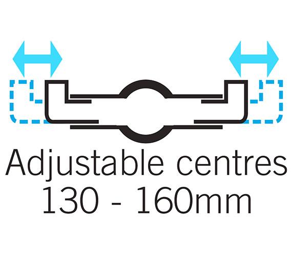 Technical drawing QS-V30280 / CH/192/C