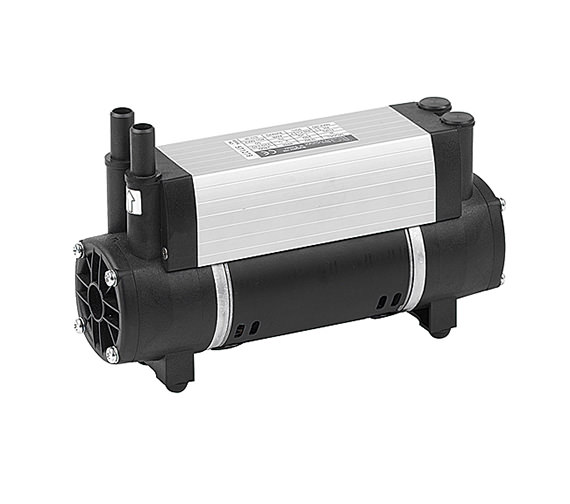 Techflow SP60 Single Impeller Pump  With Negative Head 1.8 Bar