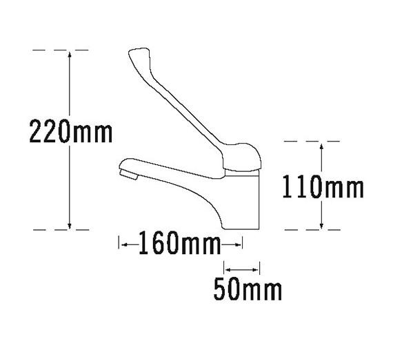 Technical drawing QS-V31424 / 179