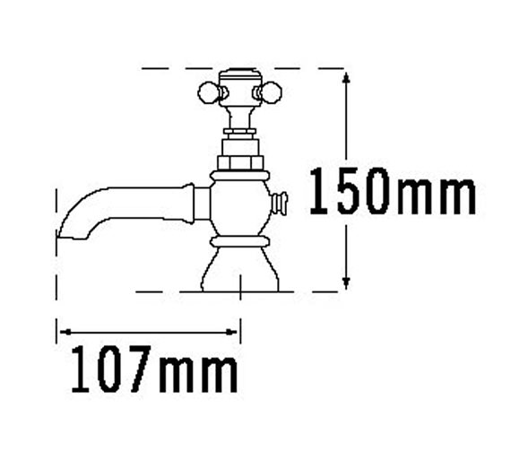 Technical drawing QS-V31469 / 96020