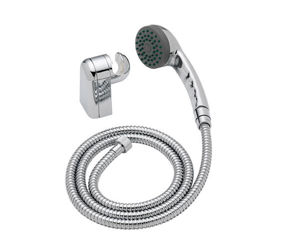 Tre Mercati Orta No.1 Shower Kit - 800