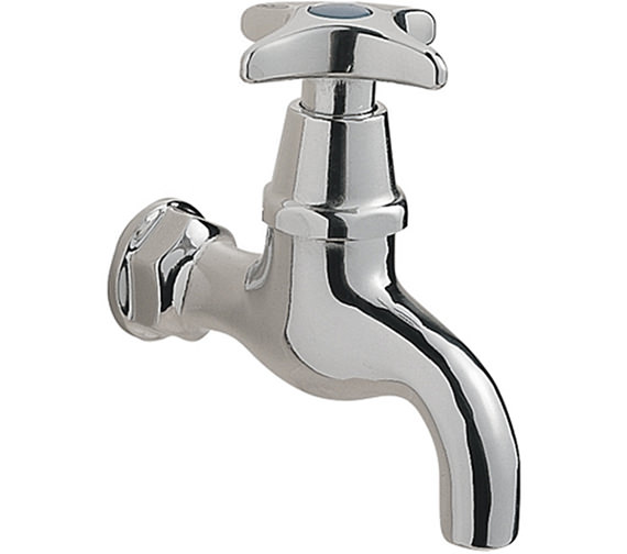 Tre Mercati Capri Crosshead Single Bib Tap - 350