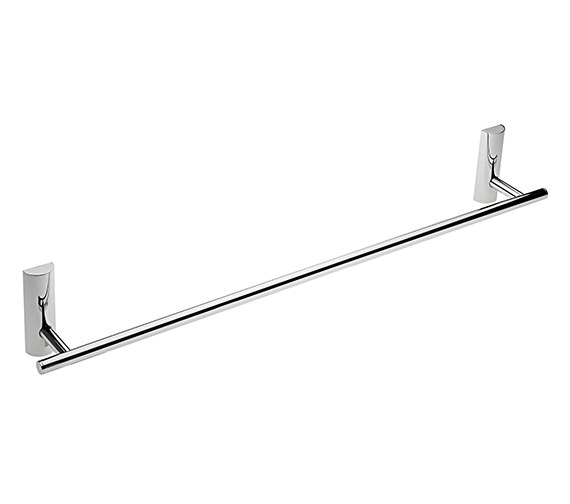 Tre Mercati Twiggy 600mm Towel Rail