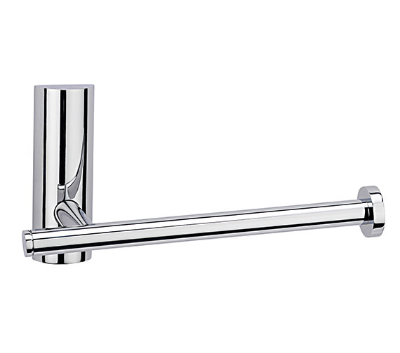 Tre Mercati Twiggy Toilet Roll Holder - 66340