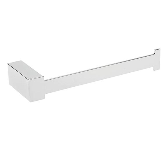 Tre Mercati Edge Toilet Roll Holder - 66540