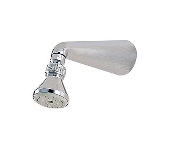 Tre Mercati No 7 Shower Kits Small Standard Shower - 8055