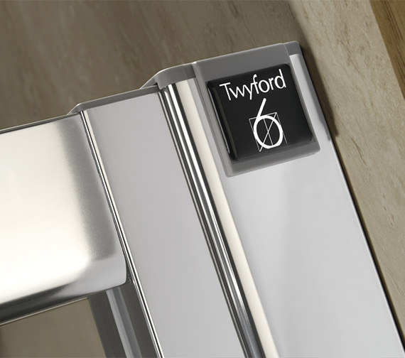 Additional image of Twyford  G65100CP