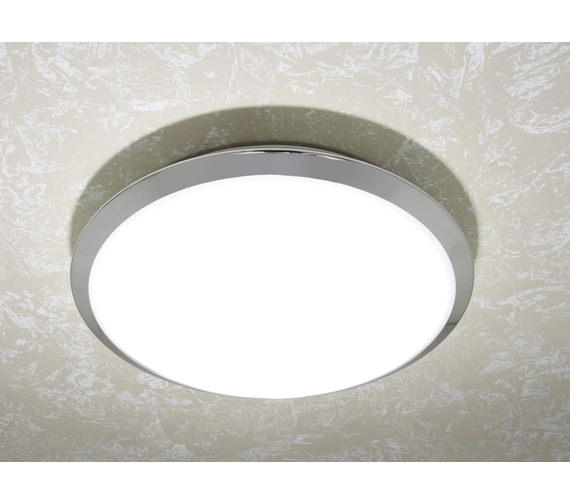 HIB Marius Circular Ceiling Light - 0650