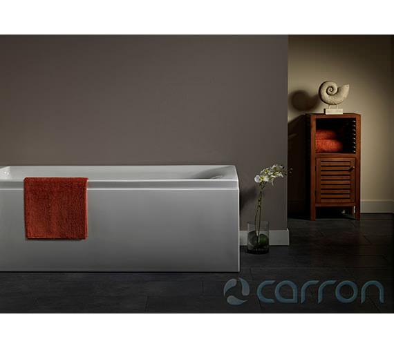 Additional image for QS-V34561 Carron - Q4-02201