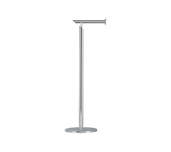 Roper Rhodes Degree Freestanding Toilet Roll Holder - 4071.02