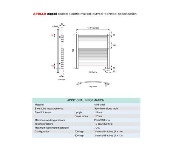 Technical drawing QS-V35306 / EACC5W700