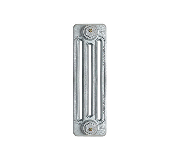 Apollo Firenze 17 Sections 4 Column Cast Iron Radiator 880mm