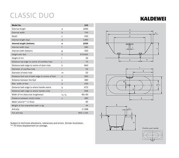 Technical drawing QS-V35925 / 290300013001