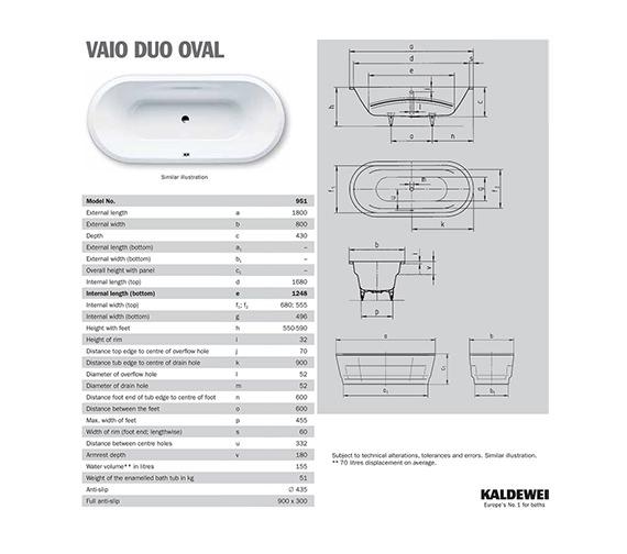 Technical drawing QS-V35999 / 233100010001