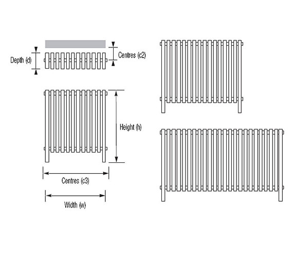 Technical drawing QS-V36033 / XLC 02 1 070046