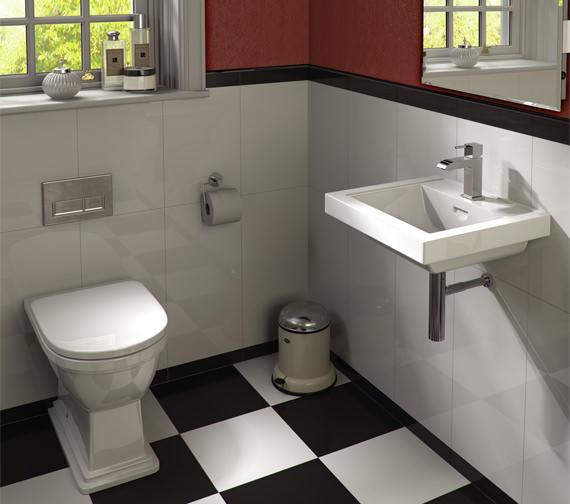 Additional image for QS-V36303 Rak Ceramics - Rak Ceramics - QS-V36303