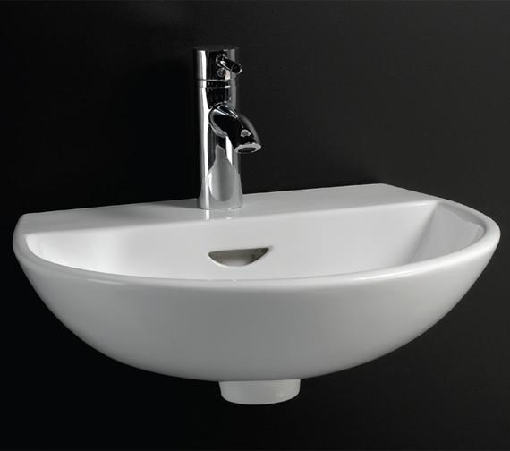 Additional image of Rak Ceramics  Rak Ceramics - QS-V36324