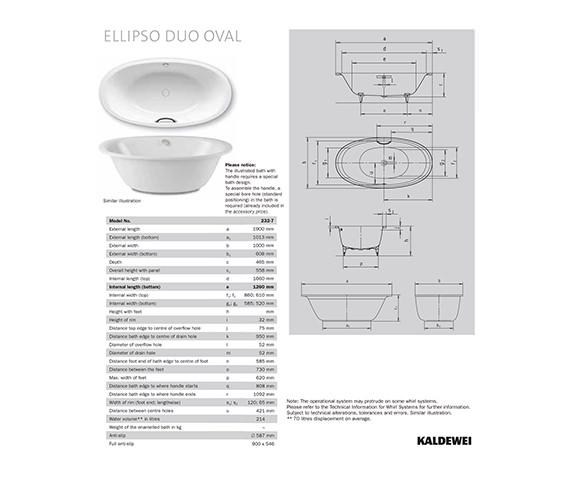 Technical drawing QS-V37474 / 286248050001