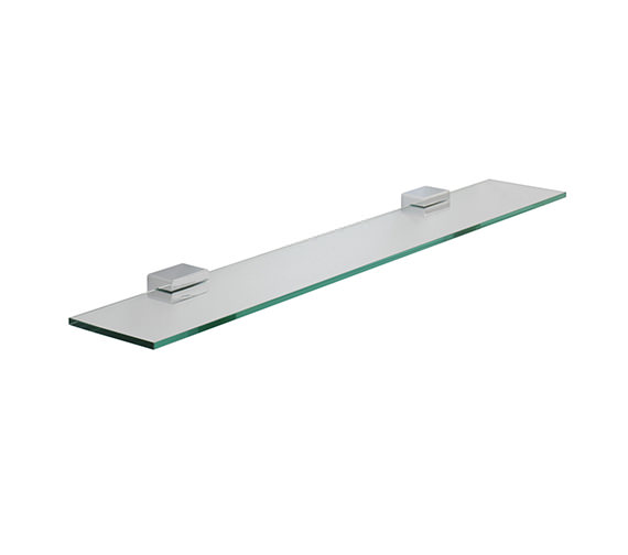 Roper Rhodes Horizon Shelf 600mm Wide - 7812.02