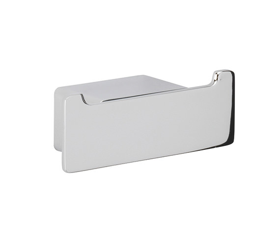 Roper Rhodes Horizon Robe Hook - 7820.02
