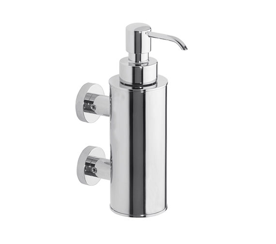 Roper Rhodes Stream Soap Dispenser - 5515.02