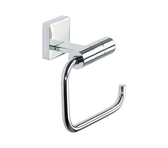 Roper Rhodes Glide Toilet Roll Holder - 9518.02