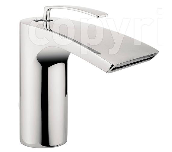 Crosswater Essence Monobloc Bath Shower Mixer Tap - ES410DC