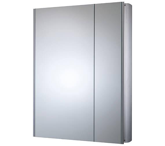 Roper Rhodes Refine Slimline Double Door Cabinet