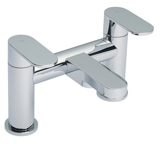 Hudson Reed Cloud 9 Bath Filler Tap - CLO303