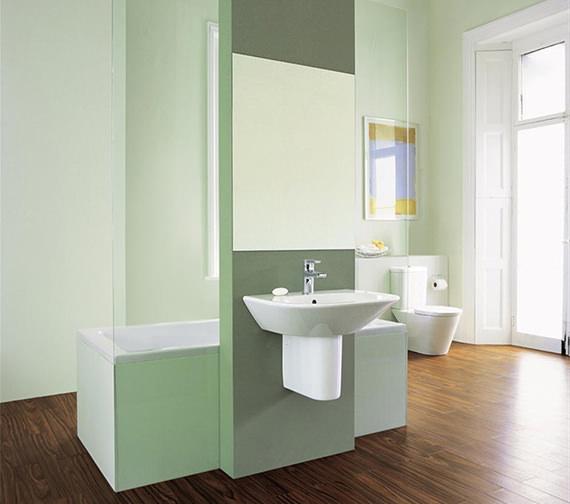 Additional image of Ideal Standards  K068601
