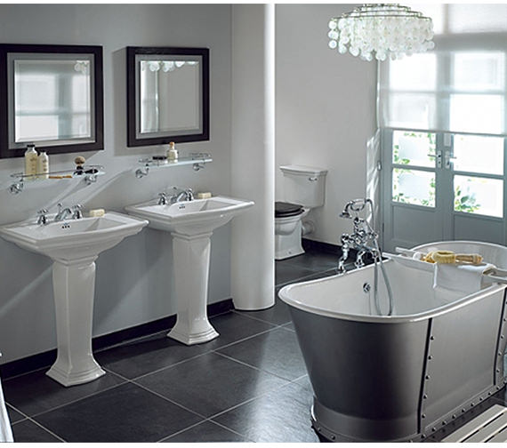 Additional image of Imperial Bathrooms  WM1LB11030
