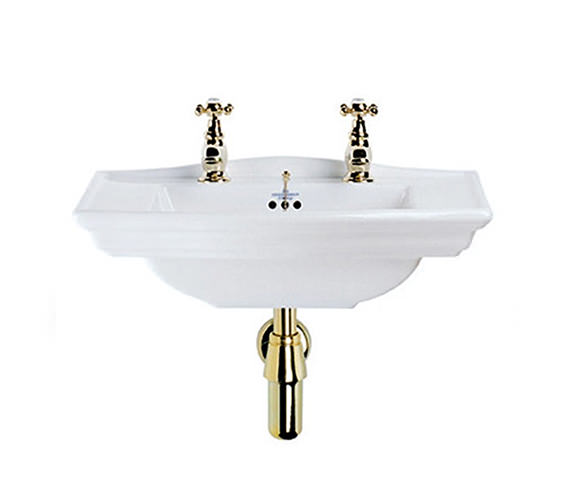 Imperial Westminster Cloak Basin 535mm - WM1SB11030