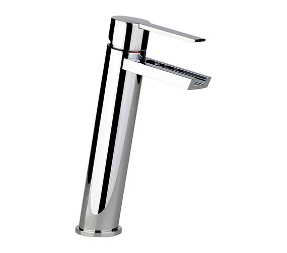 Desire Tall Single Lever Basin Mixer Tap - AB1353