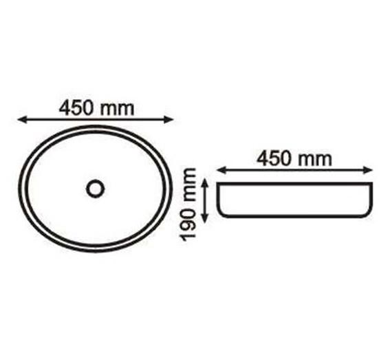 Technical drawing QS-V39471 / BBD Stafford