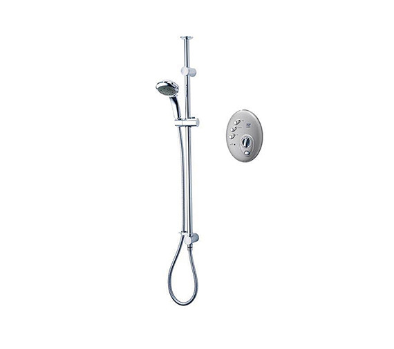 Triton T300si Wireless Electric Shower 10.5kw