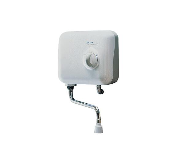 Triton T30i 3kw Hand Wash Unit - T3A3034I