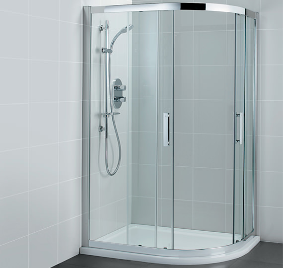 Additional image of Ideal Standard Bathrooms  L6287EO