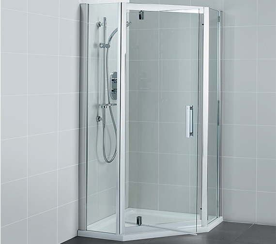 Additional image of Ideal Standard Bathrooms  L6214EO