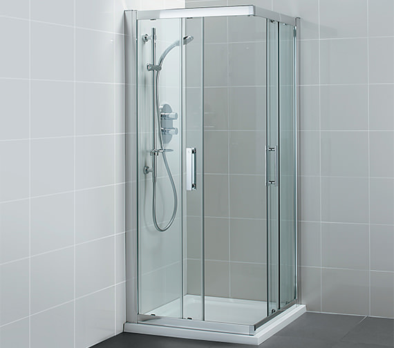 Additional image of Ideal Standard Bathrooms  L6282EO