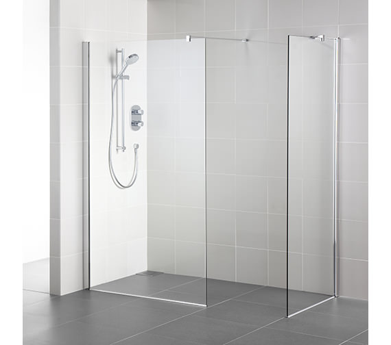 Additional image of Ideal Standard Bathrooms  L6220EO
