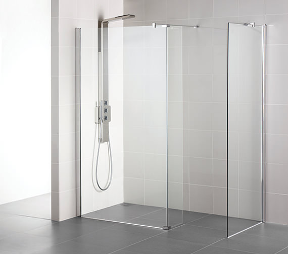 Additional image for QS-V40147 Ideal Standard Bathrooms - L6220EO