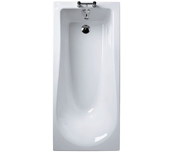 Ideal Standard Tonic Rectangular Bath 1700 x 800mm - K616201